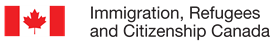 Citizenship_and_Immigration_Canada_Logo.png
